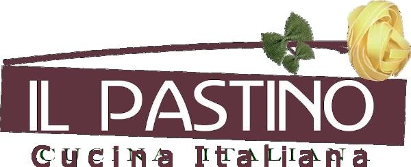 Logo-Il-Pastino